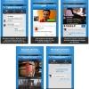 ¿Has descargado la última versión 3 de Tuenti Android y Tuenti iPhone v2.6?