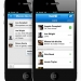 Disponible Tuenti Social Messenger 1.5.1 en iOS con chat en grupo