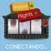 Juego Iberia | Instant Flights en Tuenti para ganar vuelos gratis
