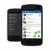 Tuenti 3.6 para Android: un botón para hacer de todo
