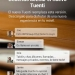 Tuenti Classic cierra sus puertas en Android
