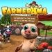 Juego FARMERAMA en Tuenti
