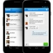 Disponible Tuenti Social Messenger 1.5 en Android con chat en grupo