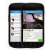 Tuenti Social Messenger para Android se actualiza y pasa a llamarse Tuenti