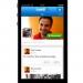 Tuenti Social Messenger 2.5 para iOS ya está disponible