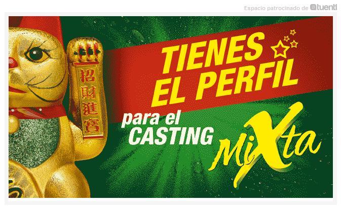 Casting-mixta-tuenti