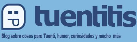 tuentitis