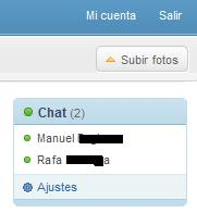 contactos-tuenti-chat