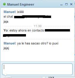 conversaciones-chat-tuenti