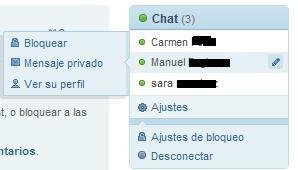 opciones-configuracion-tuenti-chat