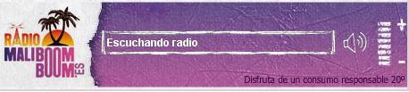 tuenti-radio-malibu
