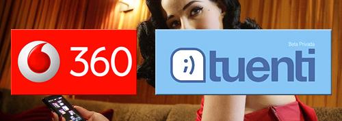 tuenti-vodafone-360