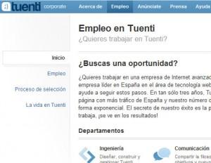 tuenti-corporate