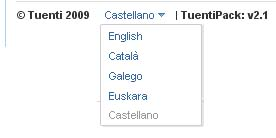 tuenti-in-english-tuenti-catala-tuenti-galego-tuenti-euskara