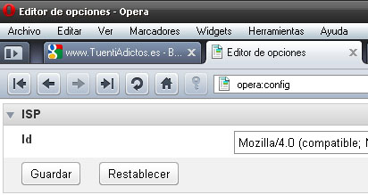 tuenti-opera-mac-os-linux-windows
