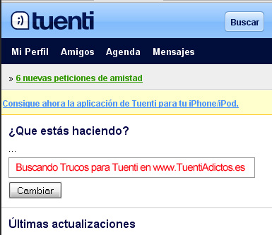 tuenti-para-moviles-iphone