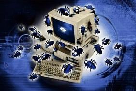 virus-tuenti