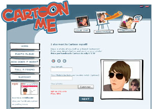 avatar-dibujos