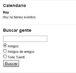calendario-eventos-tuenti-movil