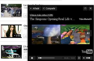 nuevo-reproductor-videos-tuenti