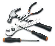 tuenti-herramientas