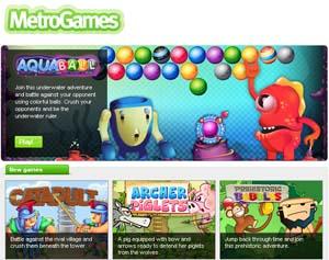 metro-games-tuenti