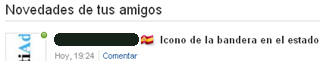tuenti-bandera-espana-estado