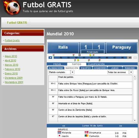 tuenti-mundial-futbol