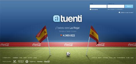 tuenti-personalizado-seleccion-futbol