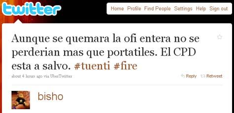 incendio-tuenti