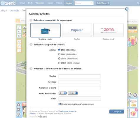 tuenti-comprar-creditos