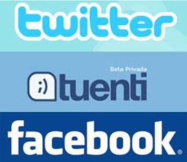 tuenti-facebook-y-twitter