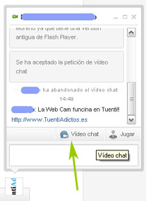 video-chat-tuenti