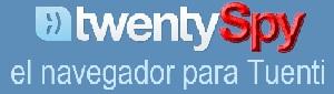 twentyspy-navegador-tuenti