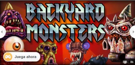 backyard-monsters