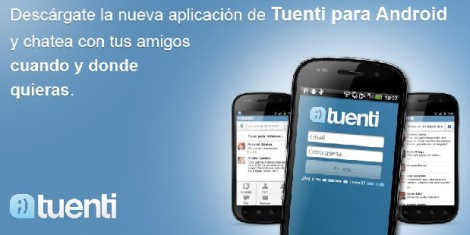 tuenti-android-chat-y-cupones