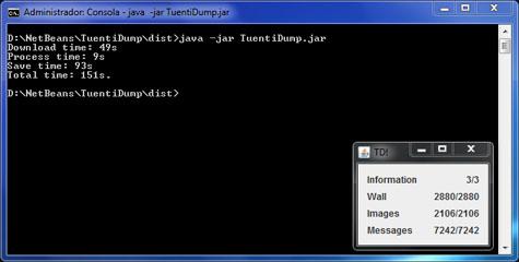 tuentidump-descargar-tuenti