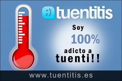 tuentitis-grado-adiccion-tuenti