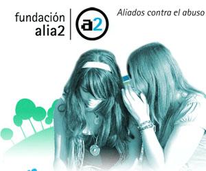 fundacion-alia2-tuenti