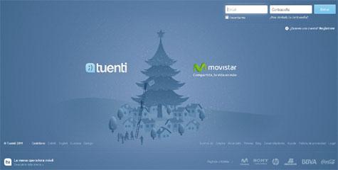 fondo-tuenti-navidad-2011