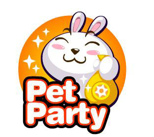 pet-party-tuenti