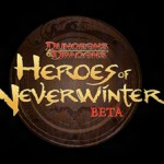 heroes-of-neverwinter-logo-tuenti