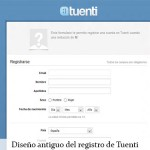 diseno-antiguo-registro-tuenti