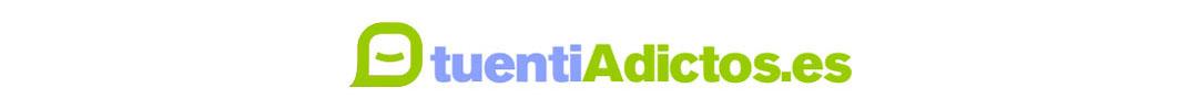 Inicio Tuenti Adictos: Trucos, Invitaciones, Noticias, Programas, Utilidades y Fotos de Tuenti