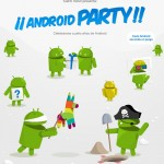 android-party-tuenti-movil
