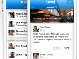 tuenti-social-messenger-iphone-ios6