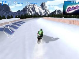 juego-cola-cao-snow-cross-tuenti