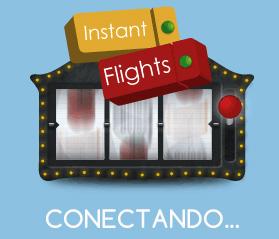 iberia-instant-flights-tuenti