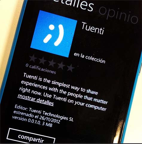 tuenti-social-messenger-windows-phone