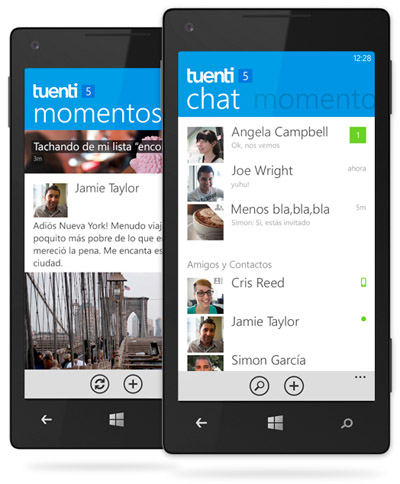 tuenti-para-windows-phone